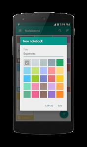 Notepad v1.2.0 (Premium)