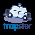 Trapster icon