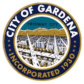 Gardena Events