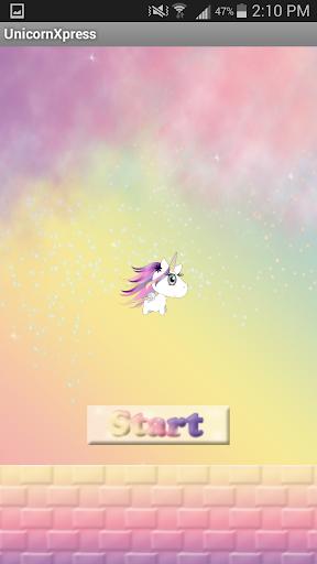 Unicorn Xpress