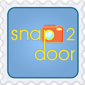 Snap2door - Print Your Moments