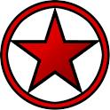 DynJava icon