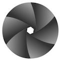 M-Surveillance-Free logo