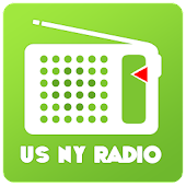 US New York Radio
