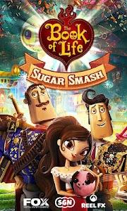 Sugar Smash v3.23.139.607201459 Free Shopping