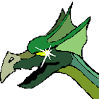 Dragon Wilds icon
