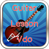 Guitar Lesson Vdo