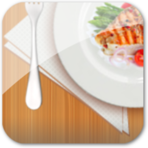 PKU Diet Management 醫療 App LOGO-APP開箱王
