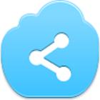Apk Sender/Share/Backup Free icon