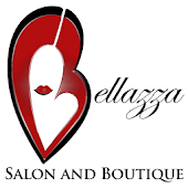 Bellazza Salon