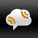 Livephone logo