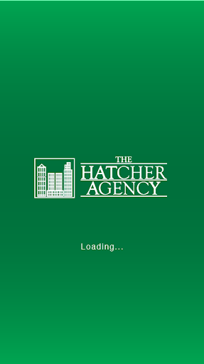 The Hatcher Agency