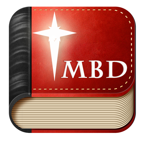 8 in 1 dictionary free download