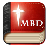 Bible Dictionary 8 in 1 free