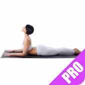 Daily Yoga Workout For Abs PRO