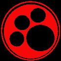 せどりスカウター icon