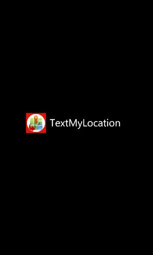 iOS7內建就可即時監控3G上網流量|梅問題‧教學網