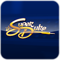 DJ SUPER DUKE icon