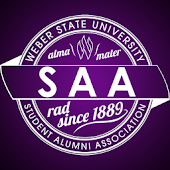 WSU Student Alumni Association