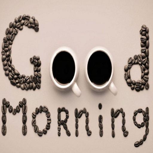 Good Morning LOGO-APP點子
