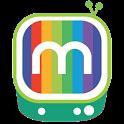 Indonesia TV - Indo TV icon