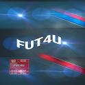 FIFA - FUT4U icon