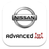 Nissan Adv (OBD) for Torque