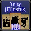 Tetra Master HD icon