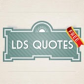LDS Quotes Lite