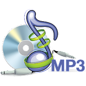Search Mp3 Music
