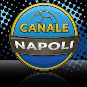 Canale Napoli