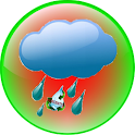 Effective Rain icon