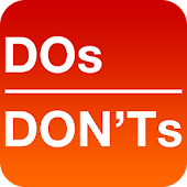Christian Dating Do's & Don'ts