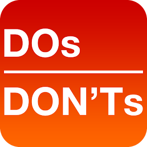 dos and donts in a christian relationship songs