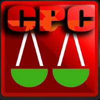 CPC - Code of Civil Procedure 1