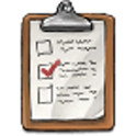 CheckList for Android icon