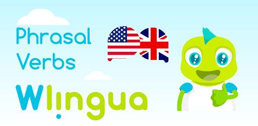 wlingua gratuit