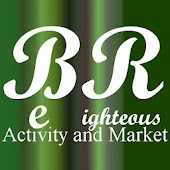Biz Activity and Market fixed
