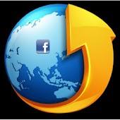 TraduzApp+ Facebook Plugin APK for Bluestacks