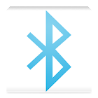 Bluetooth Check icon
