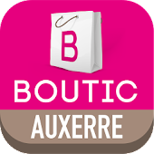 Boutic Auxerre