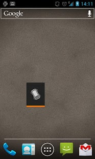 Simple Silent- screenshot thumbnail