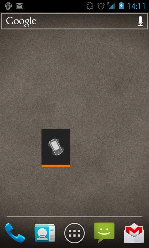 Simple Silent- screenshot