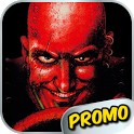 Carmageddon Promo icon