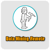 Data Mining.Remote