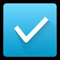 Simpletask Donation Key icon