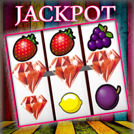 Slot machines for pc download