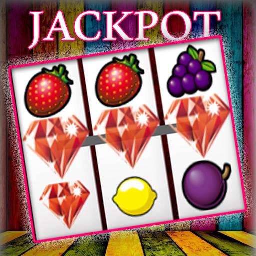 Slot machine games free download pc