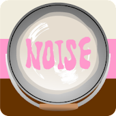COLORED NOISER - Relax Sleep -