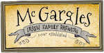 Logo for Mcgargles
